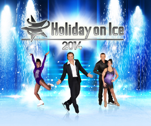 holiday-on-ice-2014-s9aq